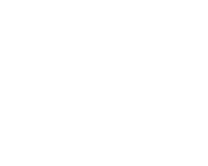 Expertise-award-best-roofers-2021